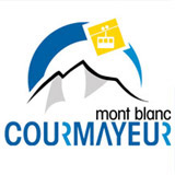 Funivie Courmayeur